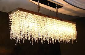 rectangle glass chandelier gallery of modern rectangular deliers for best lighting glass dining delier rectangle metal rectangle glass chandelier