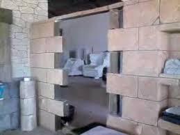 hidden wall door. hidden wall door d