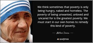 Mother Teresa Quotes Classy Mother Teresa Quote The Ilze Halliday Foundation
