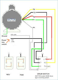 drum switch wiring schematic wiring diagrams best trying to decide on a 2 or 3 pole drum switch for my single phase furnas drum switch wiring diagram drum switch wiring schematic