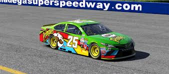 2018 toyota nascar. this is not an official paint scheme and i have no ties to nascar toyota pringles or any of the associated sponsors for profit 2018 nascar