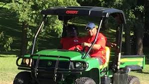Chiefs Depth Chart 2015 Tyreek Hill Injury Chiefs Wr Depth Chart After Bruised Quad