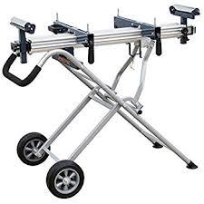 ridgid miter saw stand parts. powertec mt4002 deluxe rolling miter saw stand ridgid parts