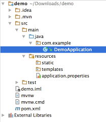How To Build A Scalable Analytics App In Java 8