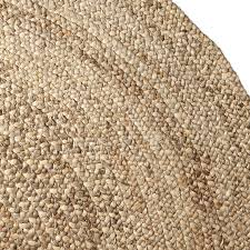 adorable round sisal rug of braided rugs the most as well 15 20162 interior