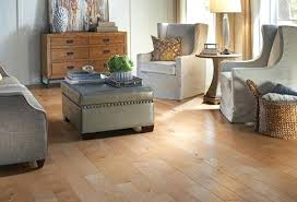 pergo providence hickory. Simple Hickory Pergo Providence Hickory Incredible At Hardwood And Laminate Flooring  Moulding Regarding And Pergo Providence Hickory C
