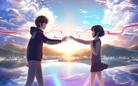 Makoto-Shinkai-Kimi-No-Na-Wa-Your-Name ...