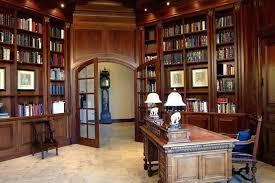 home office bookshelves. Office Book Shelves Painted Home Bookshelves Via Den Furniture Ideas Officemax White . M