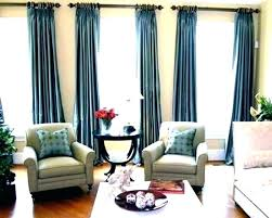 living room curtains target cool curtain ideas living room curtains target three w inside 3 ws