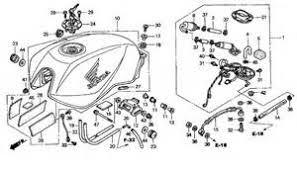 similiar 2003 honda atv wiring diagram keywords 2003 honda atv wiring diagram image wiring diagram engine