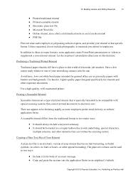 help   building a resumeneed help writing your resume  site offers over      resume examples and templates  format tips and tricks and resume writing articles provided by our