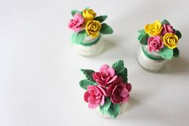 Small Picture Home decoration craft ideas
