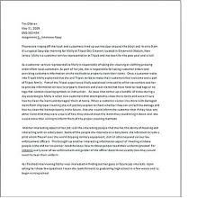 graduation essay ideas high school graduation essay topics  graduation