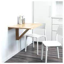 Table Pliante Ikea Affordable Perfect Chaise Haute Bar Excellent