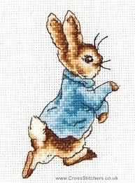 Harry Potter Cross Stitch Patterns Free Potter Cross