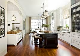 Top Kitchen Best Kitchen Sinks High End Kitchen Sink Ideas Homeportfolio