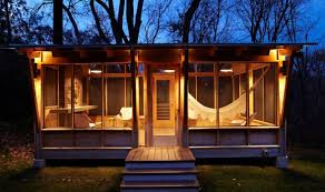 summer house lighting. Do You Need Lighting? Summer House Lighting Majestic