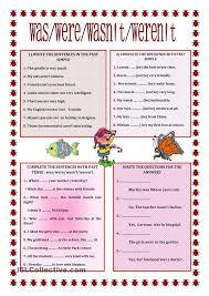 534 best We love worksheets images on Pinterest | English language ...