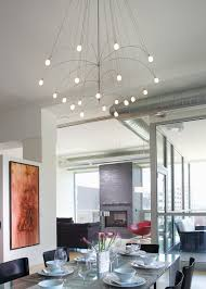 how to design lighting. Shop LBL Lighting - Twilight 20 Light Chandelier And More How To Design