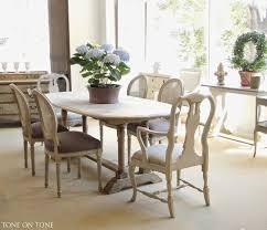 dining room khaki tone:  tonebonbtonebshop