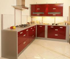 Modular Kitchens designs for modular kitchens small spaces conexaowebmix 8310 by guidejewelry.us