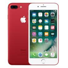 apple iphone 7 plus. apple iphone 7 plus 128gb red iphone c