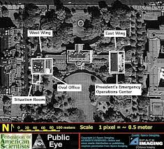 oval office layout. General Layout Oval Office