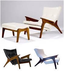 contemporary mid century furniture. endearing mid century modern furniture designers archives splendid habitat contemporary l