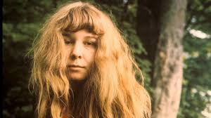 "<b>Sandy Denny</b>: ""She Was Sacked From Fairport Convention"" — Mojo"