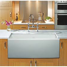 Sinks Taps For Kitchen Sinks In India Mixer Tap For Kitchen Sink Bq Kitchen Sinks And Taps