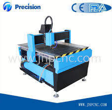 cnc router for sale craigslist. used cnc router for sale craigslist table wood/mdf/plywood/stone ,