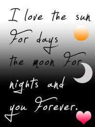 sad love quotes wallpapers for mobile. Wallpapers Of Quotes Love With For Iphone Tumblr Hd Funny Mobile On Sad Happiness Cell Phones Inside