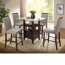 extra dining room chairs stukes 5 pieces dining set