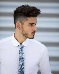 Რა ლამაზი და მაგარი თმა ყველა კაცის ოცნება. New Hairstyle For Boys On Flipboard Facial Hair Street Style Hair Boy Hairstyles Formal Hairstyles Men Formal Hairstyles For Long Hair