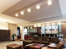 lighting and living. exellent lighting lounge lighting and living l