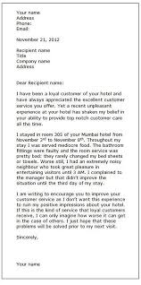 Resume Cover Letter Yahoo Answers Best Ideas Of Resume Cover Letter