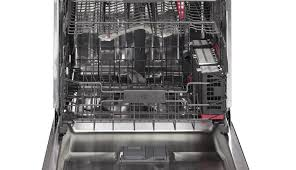 large size of kit astounding parts superba toaster mitts mini removal kitchenaid trim mitt troubleshooting reset