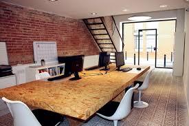 office design blogs. estudi josep cortinau0027s office barcelona design blogs r