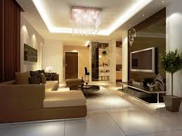 Interior Color Combinations For Living Room Bedroom Color Combinations Bedroom Color Combo Ideas Home Painting
