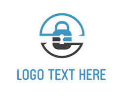 Image Locksmith Company Locksmith Security Lock Circle Logo Design Brandcrowd Locksmith Logo Maker Brandcrowd