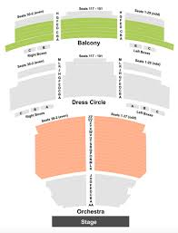 Harry Potter Broadway Seating Chart How To Find Cheapest Harry Potter And The Cursed Child