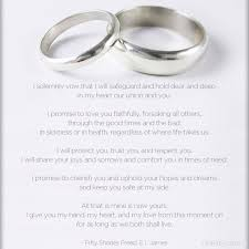 best fifty shades of grey images christian grey wedding vows acirc157curren forget that they re from fifty shades