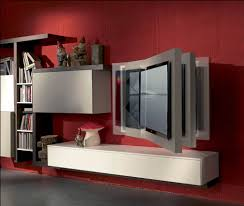Living Room Tv Unit Furniture Italian Wall Units Living Room Uk Nomadiceuphoriacom