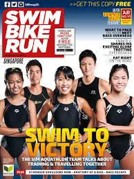sbr sg issue by new leaf issuu sbr sg issue 12