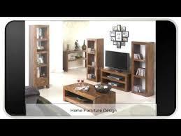 design of home furniture. Home Furniture Design Of E