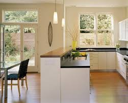 Split Level Kitchen Kitchen Remodel Ideas Split Level House Outofhome