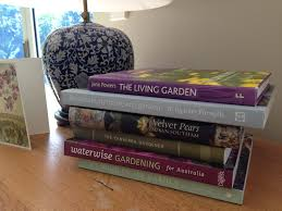Small Picture Top 5 Christmas Gardening Books Janna Schreier Garden Design