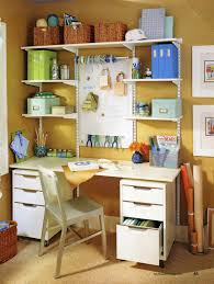 desks home office small office. Office Credenza White With File Drawers Small Desk Storage Shelves Over System Steel Desks Home