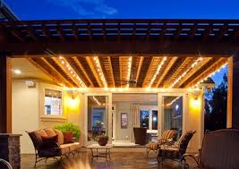 kitchen rope lighting. Beautiful Plans Outdoor Light Led For Hall Kitchen Bedroom Rope Lighting U