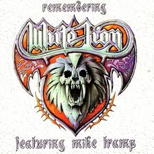 white lion band wallpaper. Perfect White With White Lion Band Wallpaper